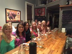 3 Courses At R Kitchen    Charleston Culinary Tour | Charleston Things To  Do U0026 Eat | Pinterest