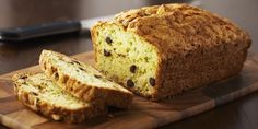 Bake With Anna Olson TV Show recipes on Food Network Canada; your exclusive source for the latest Bake With Anna Olson recipes and cooking guides. Anna Olson, Veggie Cakes, Vegetable Cake, Orange Recipes Baking, Baking Recipes, Bread Recipes, Cake Recipes, Dessert Recipes, Desserts