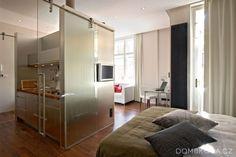 Související obrázek My House, Divider, Castle, Room, Furniture, Home Decor, Bedroom, Decoration Home, Room Decor