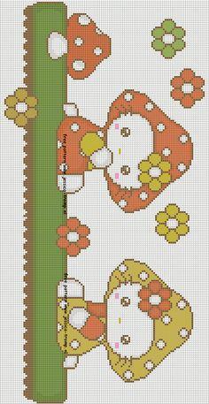 borduren kruissteekpatronen cross-stitching stitching