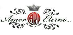 River Plate un gran amor❣ Feather Tattoos, Leg Tattoos, Small Tattoos, Sleeve Tattoos, Cool Tattoos, Tatoos, River Tattoo, Carp Tattoo, Escudo River Plate