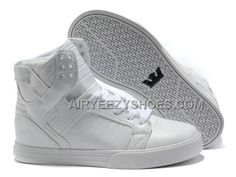 https://www.airyeezyshoes.com/supra-skytop-off-white-mens-shoes.html Only$61.00 SUPRA SKYTOP OFF WHITE MEN'S #SHOES #Free #Shipping!