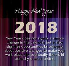 50 happy new years 2018 quotes sayings with images in english https