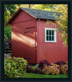 We've got the style and sizes of do it your self storage shed, out door building and pet house plans, choose from our large selection of our standard designs.