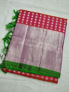 Flower Coloring Pages, Tussar Silk Saree, Indian Heritage, Animal Design, Blouse Designs, Collection