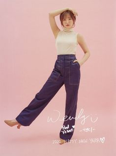 Find images and videos about kpop, red velvet and wendy on We Heart It - the app to get lost in what you love. Seulgi, South Korean Girls, Korean Girl Groups, Irene, Asian Music Awards, Ulzzang, Red Velvet Photoshoot, Wendy Red Velvet, Thing 1