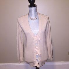 ✨Splendid✨ Cardigan sz L New! No trades. Ok to offers via the offer option! Splendid Sweaters Cardigans