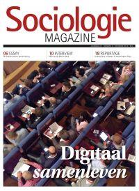 Sociologie Magazine