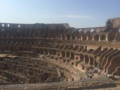 Colosseo ,Italy
