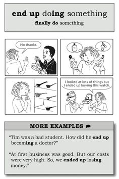 Say it better in English English Grammar For Kids, Learn English Words, English Language Learning, Teaching English, English Articles, English Tips, English Study, English Lessons, English Sentences