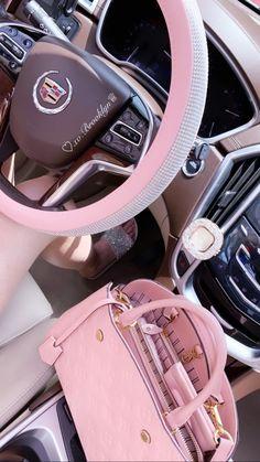cross body purse – Purses And Handbags Totes Fall Handbags, Cheap Handbags, Large Handbags, Burberry Handbags, Handbags Michael Kors, Louis Vuitton Handbags, Tote Handbags, Cross Body Handbags, Purses And Handbags