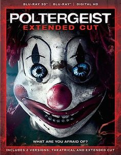 Poltergeist-3d-2015-usa-l_cover