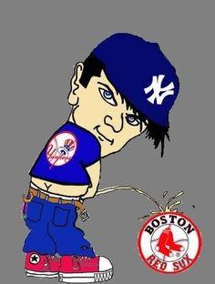 Yankees Yankees Yankees