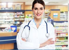 Abortion Pills For Sale: Pain -free abortion clinic nelspruit Women's Health Clinic, Nurse Practitioner, Health Magazine, Pills, South Africa, Pregnancy, Surgery, Delivery, Healthy Meals