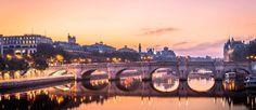 Ten Incredible Facts about Paris France