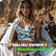 Sports & Entertainment Bikinis Set Floral Expressionism Traje De Bano Underwire Sexy Bikini High Quality Cut Out Push Up Sexy Women Beach Swimsuit