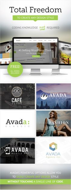 Website Themes, Wordpress Template, Premium Wordpress Themes, Design Elements, Purpose, Web Design, Creative, Templates, People