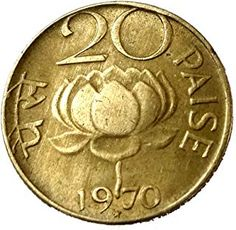 Old Coins For Sale, Sell Old Coins, Old Coins Price, Mata Vaishno Devi, Gold Sovereign, Baba Image, Valuable Coins, Vietnam History, Coin Prices