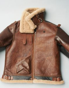 Q&A - Gary Eastman, Eastman Leather Clothing.