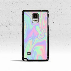 Trippy Tie Dye Case Cover for Samsung Galaxy S3 S4 S5 S6 Edge Active M – PM Cases