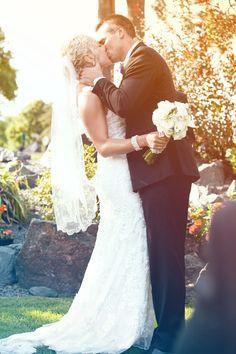 So precious. Photo by Ashley B. #minneapolisweddingphotographers #weddingphotography