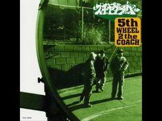 SDP (Scha Dara Parr) - Summer Jam 95
