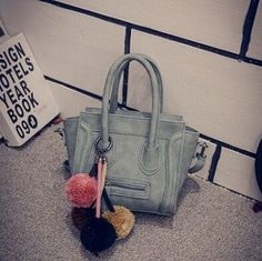 Women Smiley Handbags bags Fashion Summer sweet Ladies Hand Female Crossbody Casual Tote one shoulder bag for womens' pouch