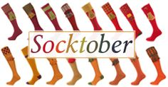 You know you want to....... www.ShootingSocks.co.uk