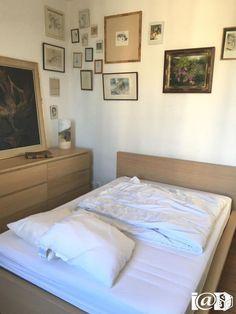 Maison 10 pièces 230 m²