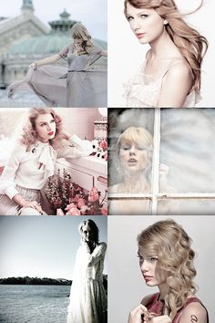 On a Wednesday, in a cafe, I watched it begin again