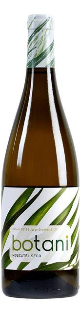 Botani, único vino andaluz en la lista Decanter de los mejores 25 vinos españoles por menos de 25 libras https://www.vinetur.com/2014111417376/botani-unico-vino-andaluz-en-la-lista-decanter-de-los-mejores-25-vinos-espanoles-por-menos-de-25-libras.html