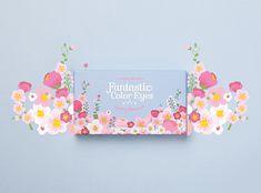 한발 일찍 찾아온 봄 Tea Packaging, Luxury Packaging, Brand Packaging, Packaging Design, Branding Design, Label Design, Box Design, Happy Tea, Soap Wedding Favors