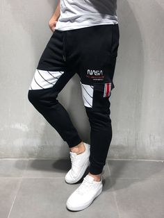 separation shoes 949e0 c0391 business mens fashion that is great! 938890  businessmensfashion Mens  Jogger Pants, Jeans Pants