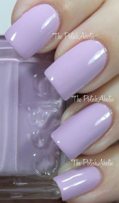 """""""To Buy Or Not To Buy"""" by Essie"""
