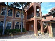 10033 Heather LN #504 Naples, FL - MLS#: 216011527 - 3 Bed, 2 Bath, 1600 Sqft Home Built in 2006 | clickallnapleshomes.com