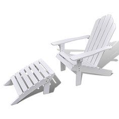 7e0920c77607dcc8c30eff2190256756  wooden armchair adirondack chairs Résultat Supérieur 15 Beau Fauteuils De Jardin Und Chaise Amazon Pour Deco Chambre Photos 2018 Hzt6