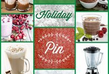 To celebrate the season, we're giving you a chance to win a Oster® Beehive Blender! To enter our Holiday Pinterest sweepstakes, visit LINK to pin your favorite holiday recipe from our collection. Sweepstakes ends 12/31/14. #Oster #blender #holiday #recipe #pintowin #sweepstakes [Promotional Pin]