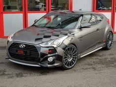 "Superturismo LM 18"" on Hyundai Veloster #OZRACING #RACING #SUPERTURISMO #LM #RIM #WHEEL Veloster Turbo, Hyundai Veloster, New Hyundai, Hyundai Cars, Hyundai Vehicles, Import Cars, Wheeling, Car Wrap, Future Car"
