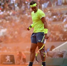 Rafael Nadal, Tennis Players, Simply Beautiful, Real Madrid, Bodybuilding, Sporty, Hairstyle, Running, Workout