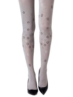 a9768ba2a6826 26 Best Cute Tights images in 2019 | Cute tights, Cotton tights, Lazy