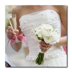 Did You Know Pic Stitch Can Add Shadows Picstitch Wedding Bouquets Wedding Flowers
