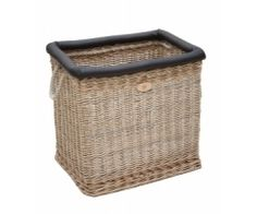 Somerset Willow England is the UK's leading manufacturer of willow baskets, willow furniture and bespoke baskets. Log Burner Accessories, Home Accessories, Willow Furniture, Luxury Hampers, Bespoke, Balloons, Basket, Home Decor, Taylormade