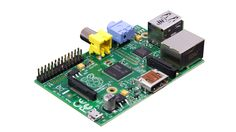 Up and Running with Raspberry Pi on Lynda.com. Gain access using Clearwater Librarycard. Unlock a world of hardware programming possibilities with the Raspberry Pi. Learn how to buy, set up, and program your first Pi.