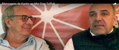 Mensagem de Stephen Kanitz para o Min. da Suprema Corte, Dias Toffoli  Tempo de vídeo: 5 minutos  Após ver a surpresa da Jornalista Joice Hasselmann ao ouvir o juízo de valor explícito e antecipado, de Dias Toffoli, perguntei ao professor Stephen Kanitz sua opinião sobre as palavras e o saber do Ministro da Suprema Corte.  Aqui, abaixo os dois vídeos para você conferir.