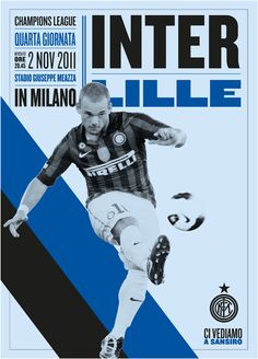 Leftloft scoring for Inter – Creative Review - 05