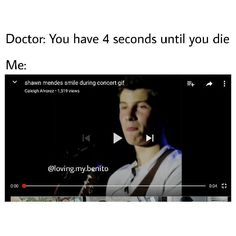 "3,509 Likes, 56 Comments - I'm obsessed with Shawn Mendes (@loving.my.benito) on Instagram: ""Feliç Sant Jordi @shawnmendes #shawnmendesmeme #shawnmendes #illuminateworldtour #illuminate…"""