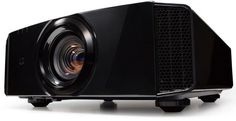 JVC Procision Home Theater Projector Home Theater Setup, Best Home Theater, Home Theater Speakers, Home Theater Rooms, Home Theater Seating, Home Theater Projectors, Cinema Theatre, Projector Reviews, Best Projector