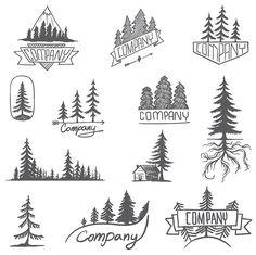 Logo Design/Development for the La Crosse Golf Team in La