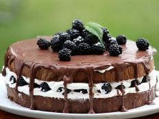 Mascarpone, recepty , strana 2   Tortyodmamy.sk 3, Desserts, Recipes, Cakes, Food, Mascarpone, Tailgate Desserts, Deserts, Cake Makers