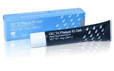 GC America: GC Tri Plaque ID Gel™